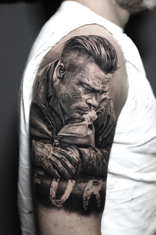 Matteo Paqualin Tatuatore – 3N6A2562