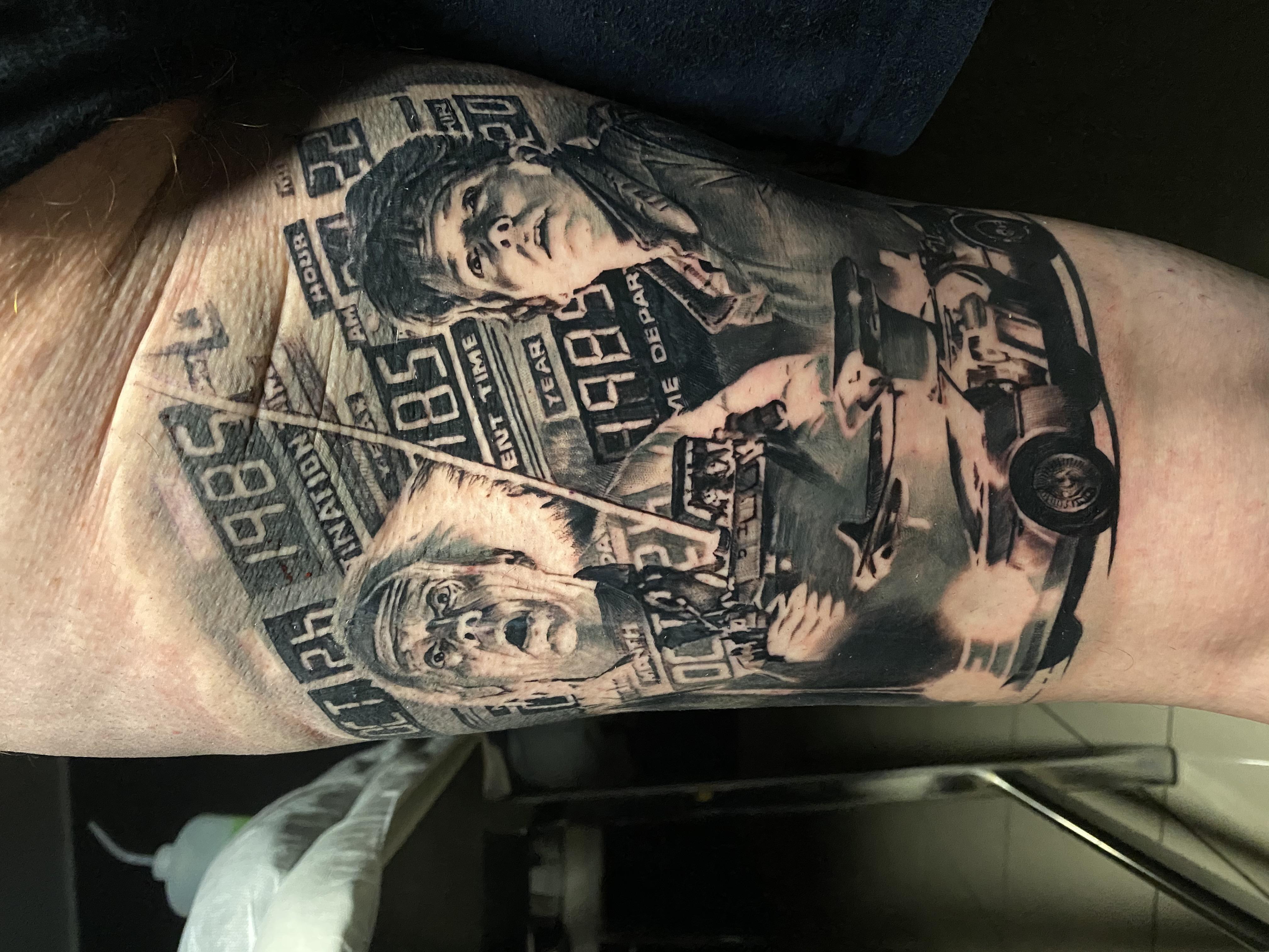 Matteo Paqualin Tatuatore – IMG_0128