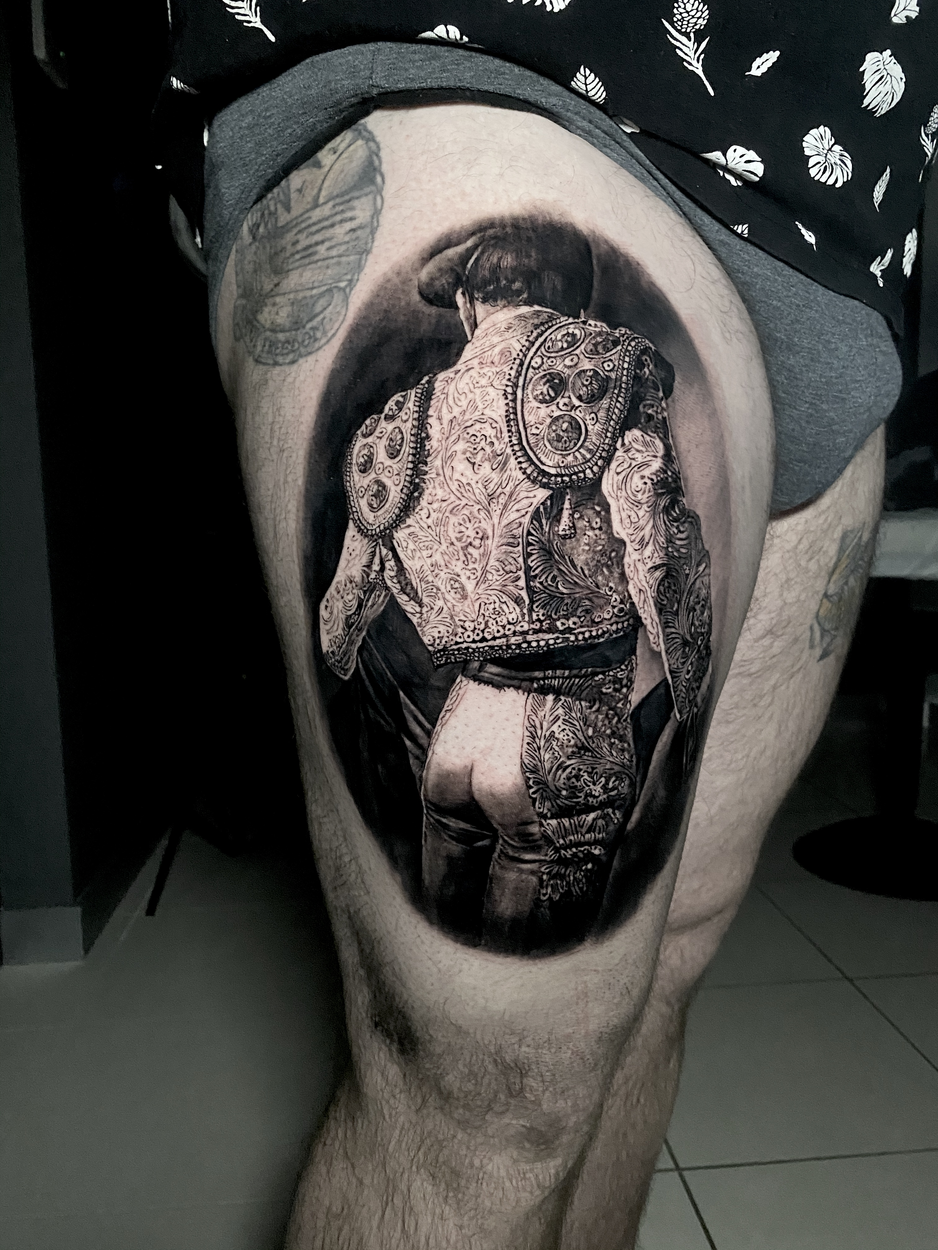 Matteo Paqualin Tatuatore – IMG_0187