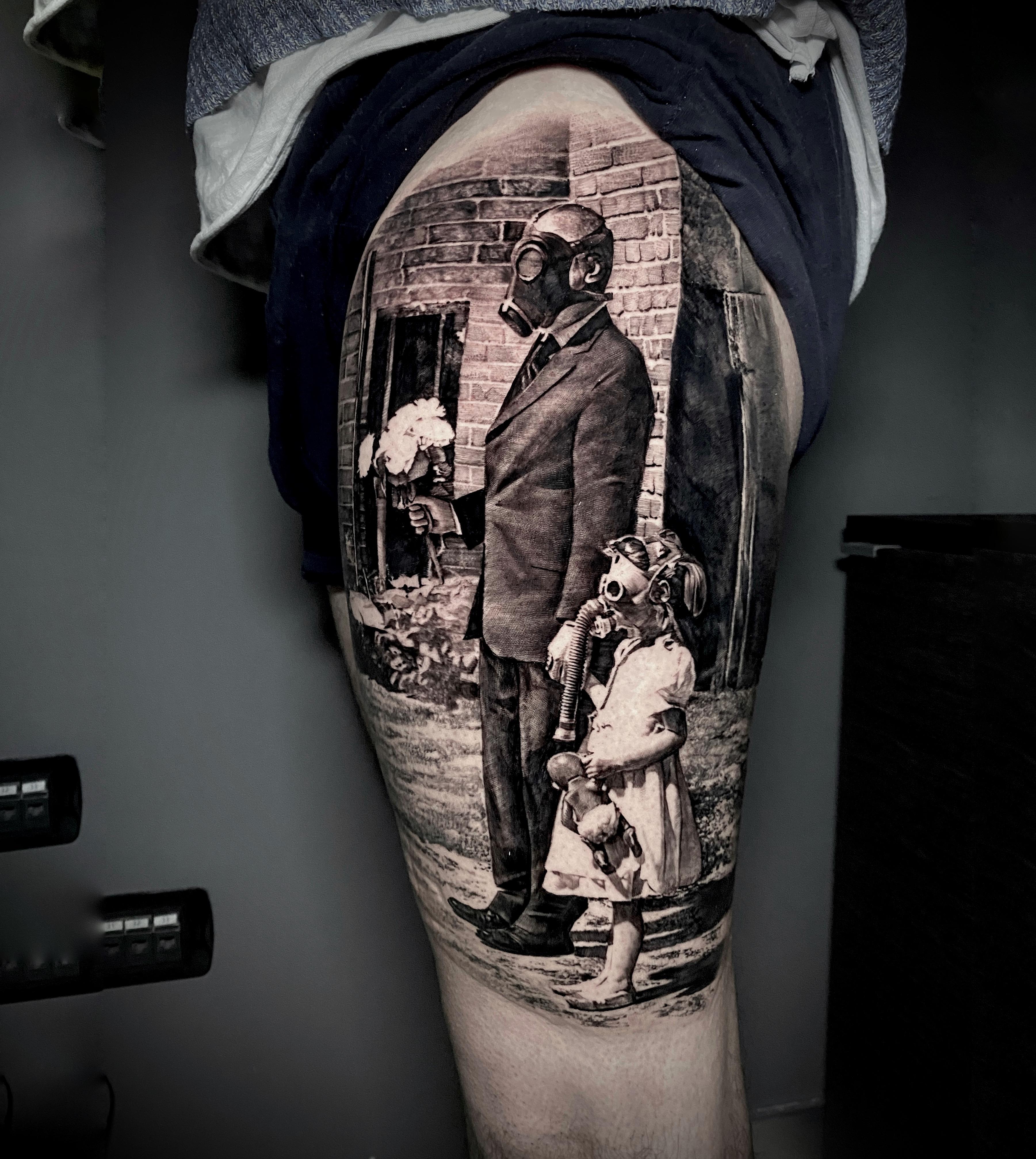 Matteo Paqualin Tatuatore – IMG_0193