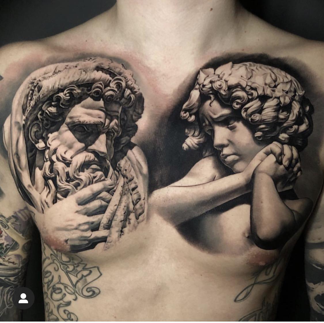 Matteo Paqualin Tatuatore – IMG_0805