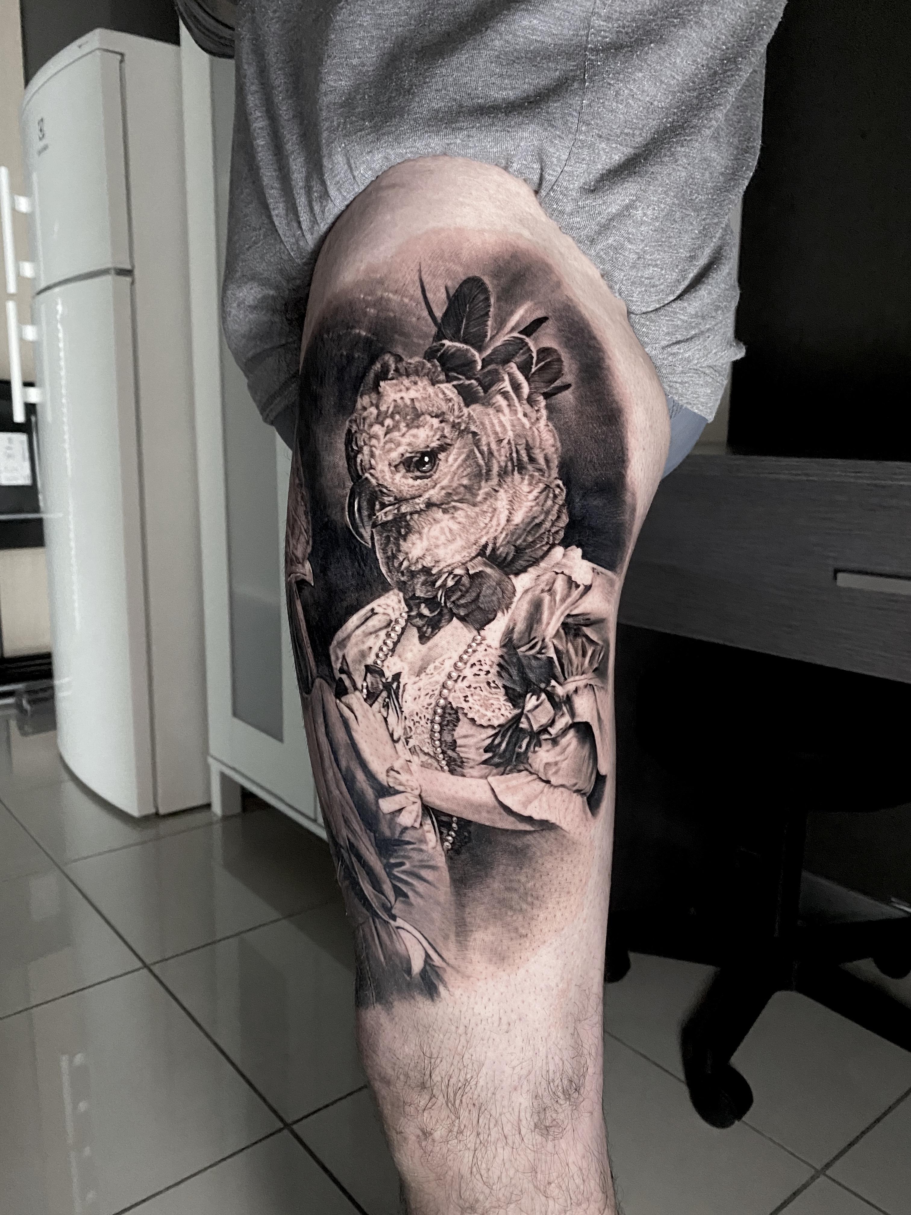 Matteo Paqualin Tatuatore – IMG_1310