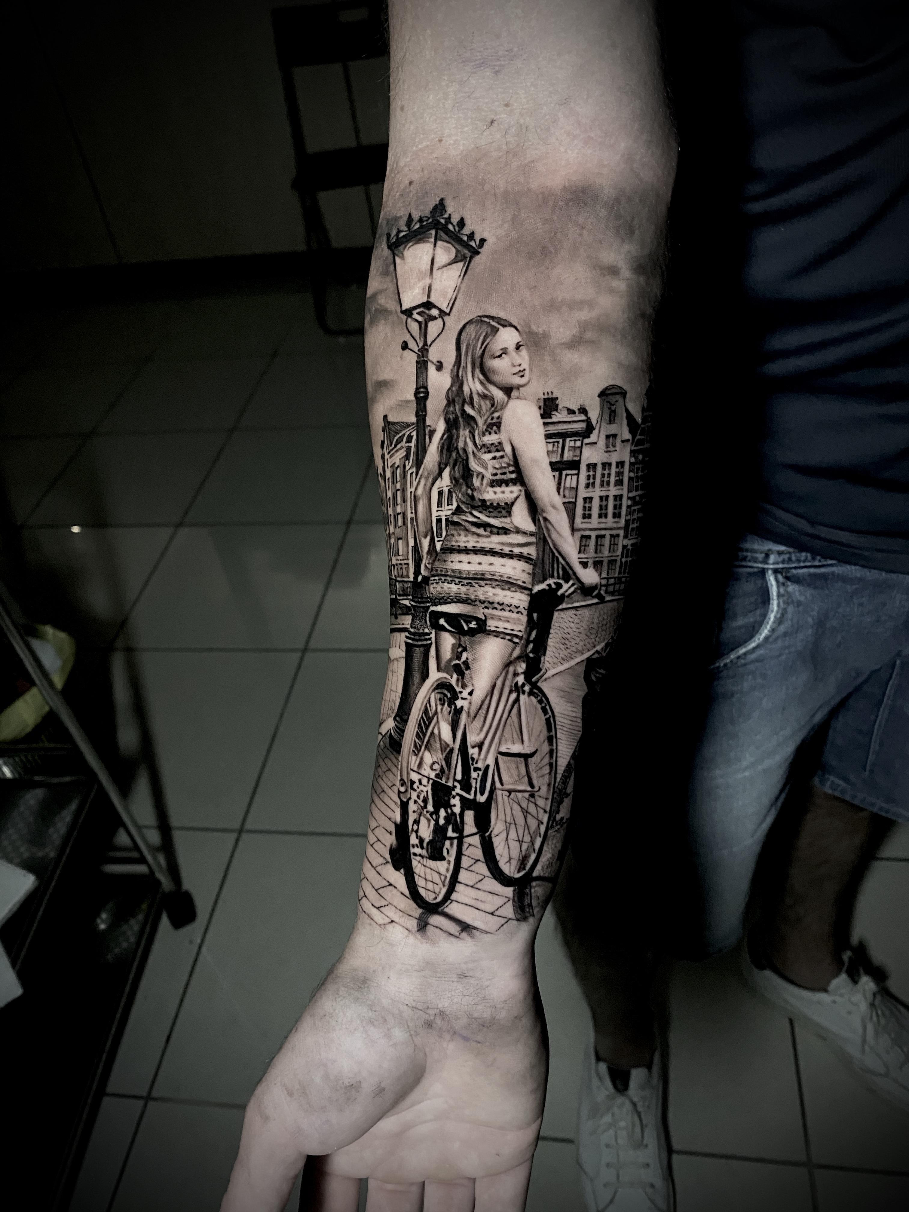 Matteo Paqualin Tatuatore – IMG_1342