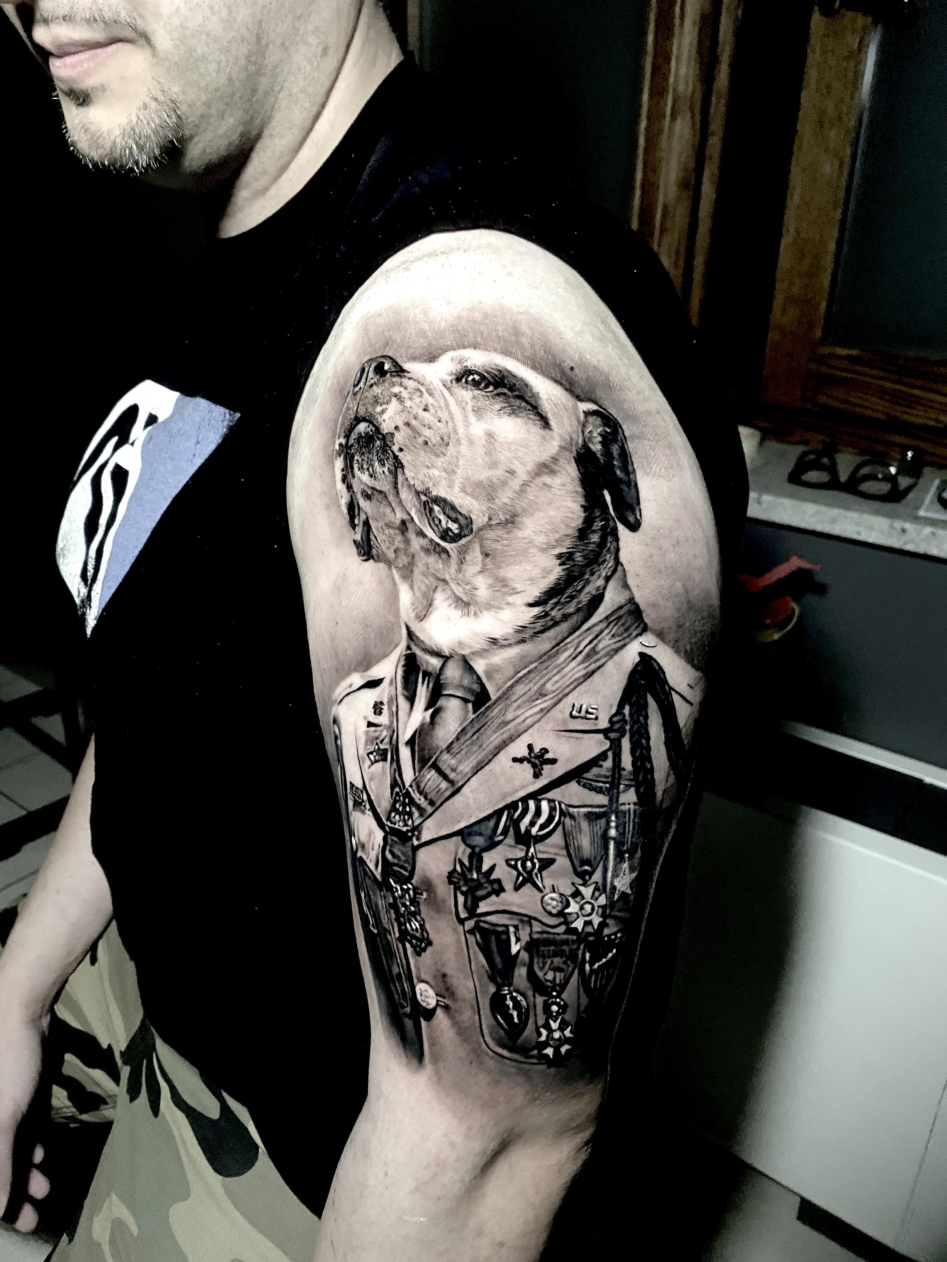Matteo Paqualin Tatuatore – IMG_1388
