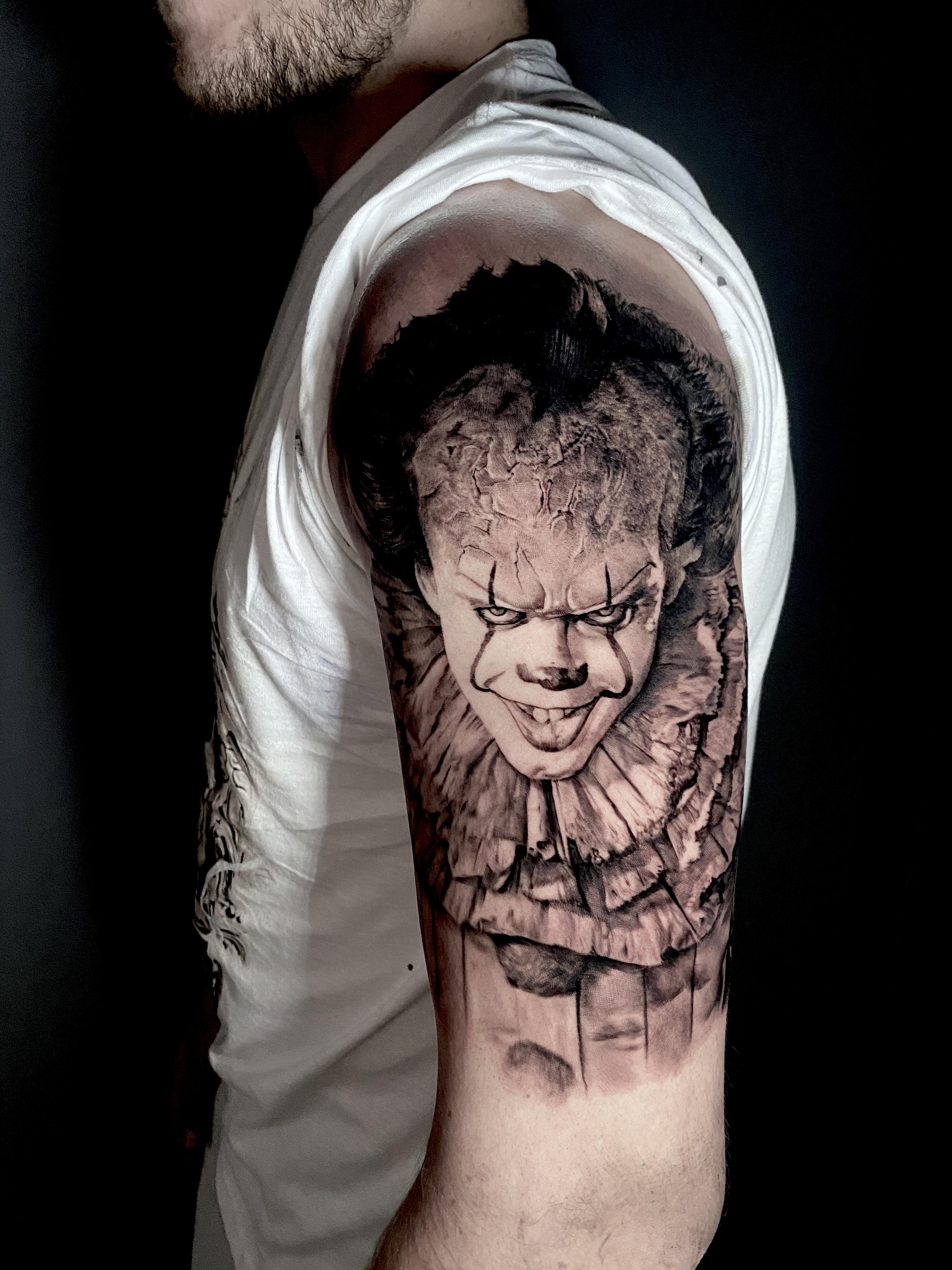 Matteo Paqualin Tatuatore – IMG_1480