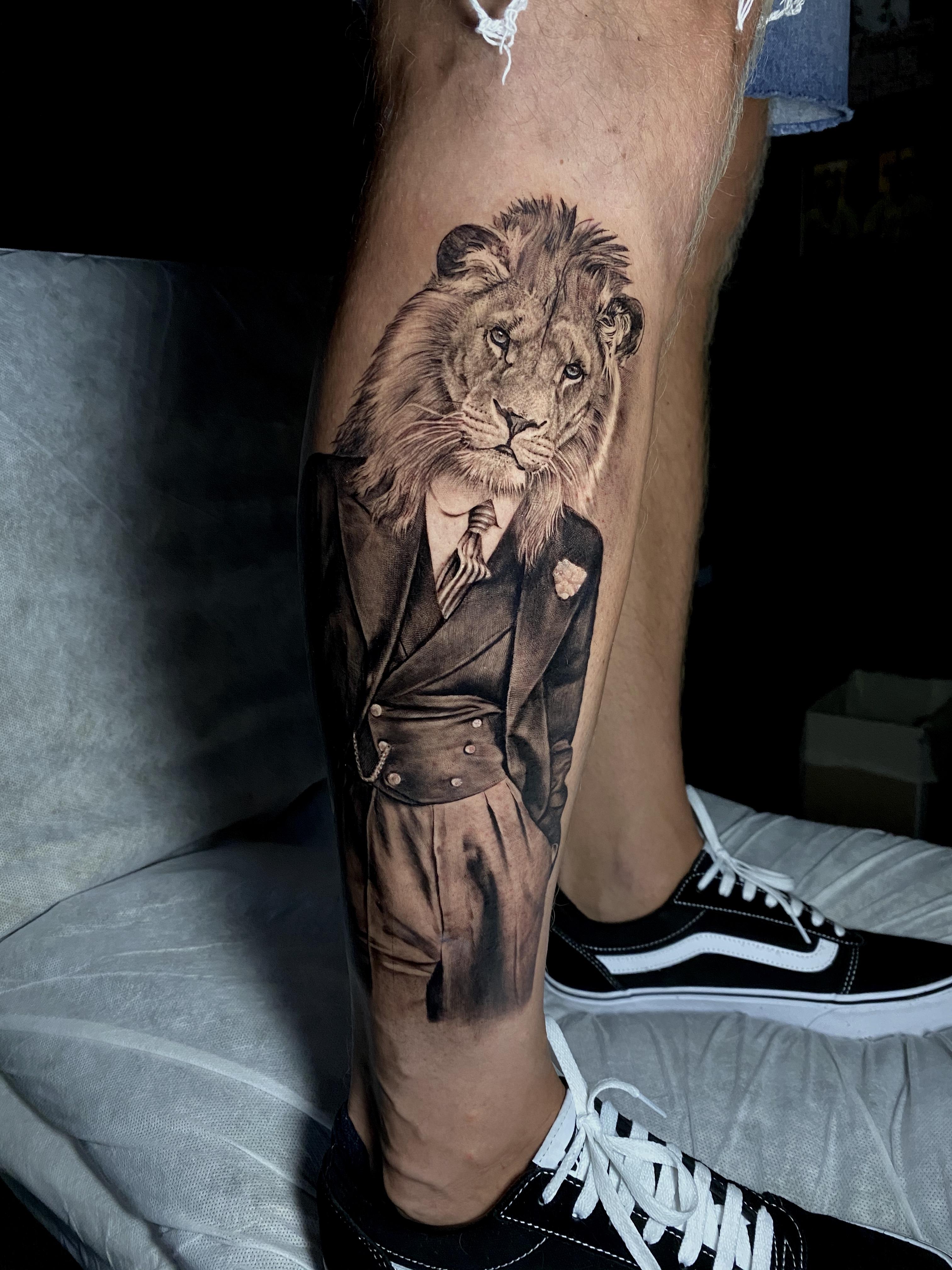 Matteo Paqualin Tatuatore – IMG_1548