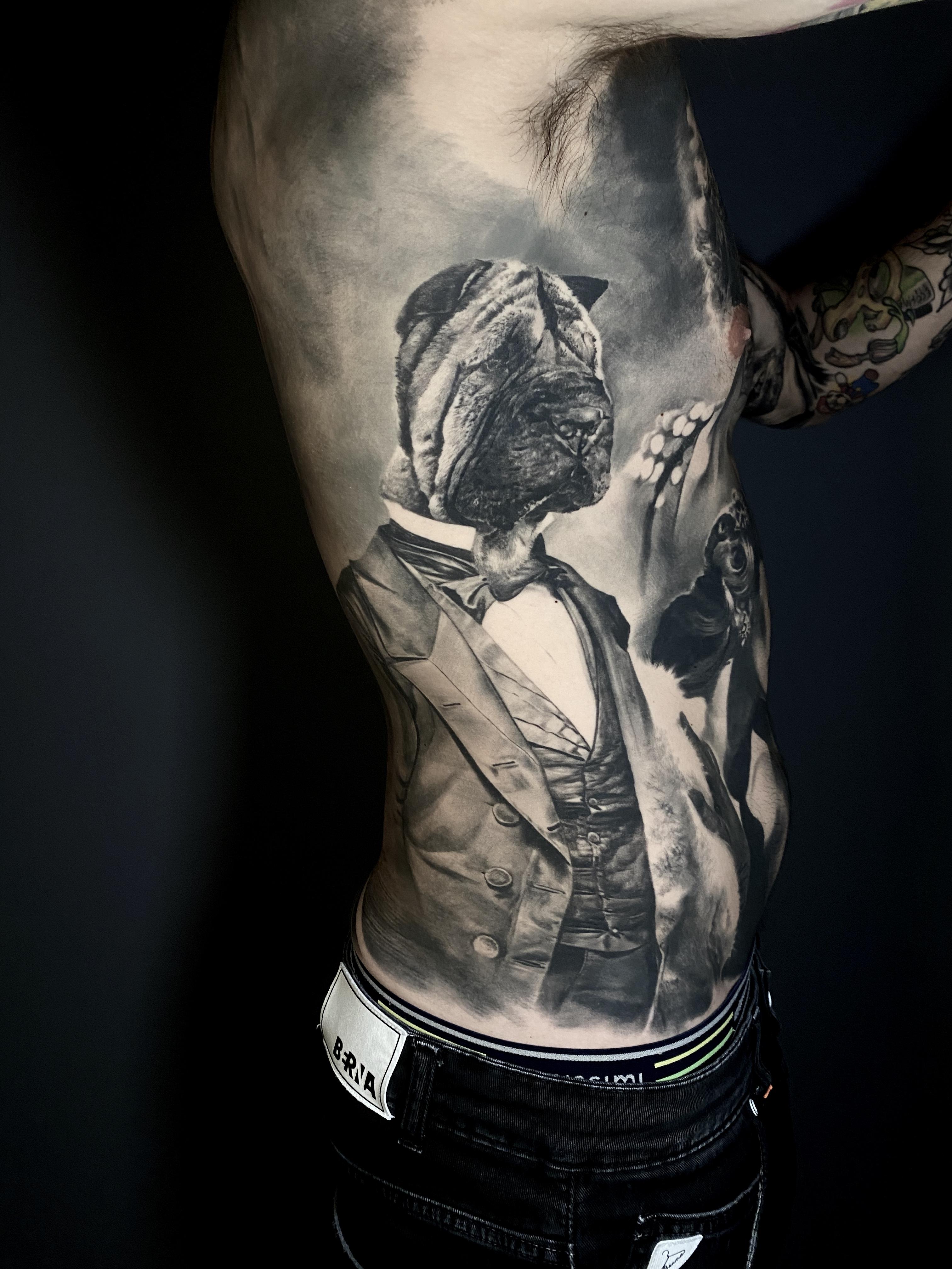 Matteo Paqualin Tatuatore – IMG_2706