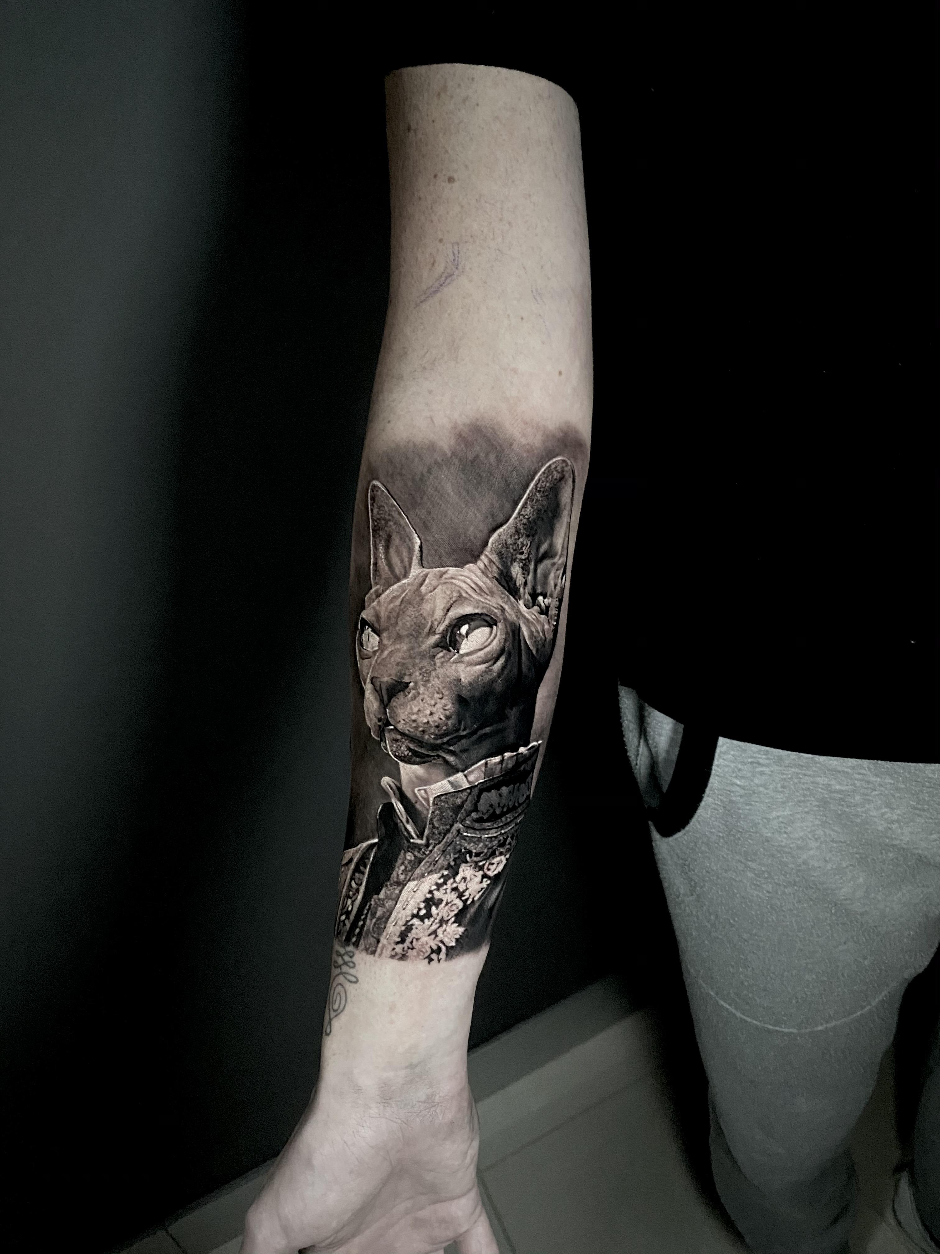 Matteo Paqualin Tatuatore – IMG_2747