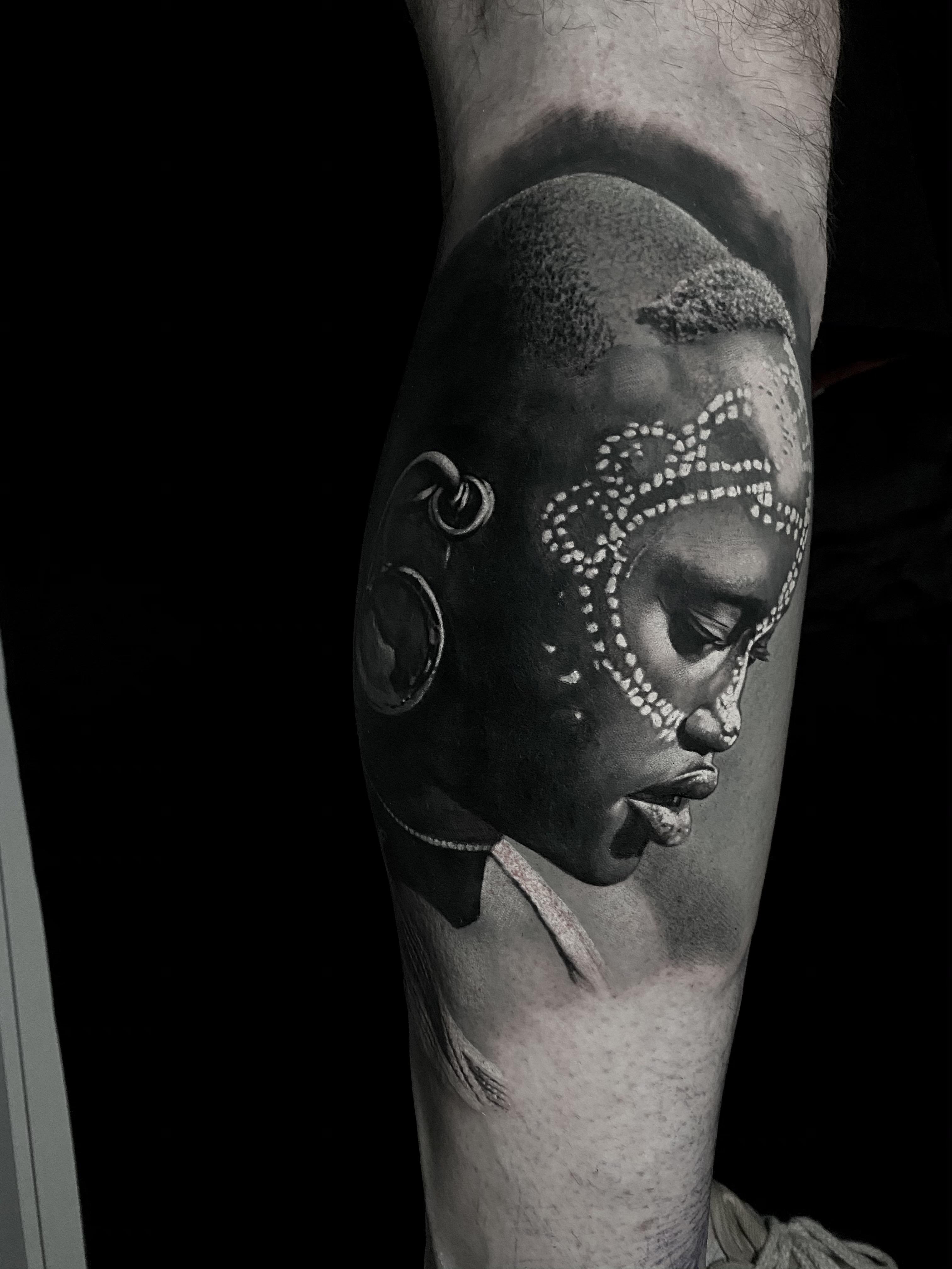 Matteo Paqualin Tatuatore – IMG_2794