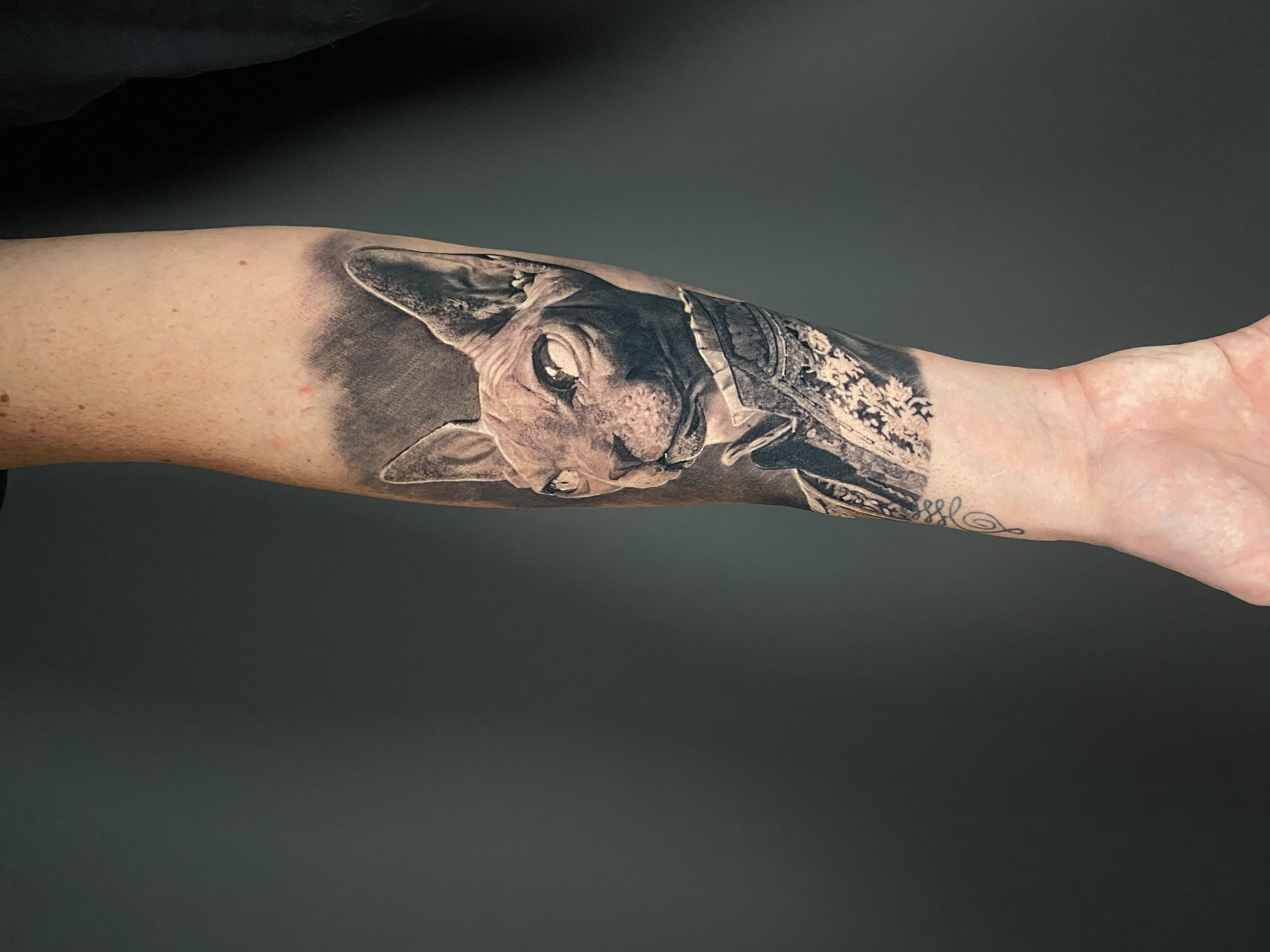 Matteo Paqualin Tatuatore – IMG_3033
