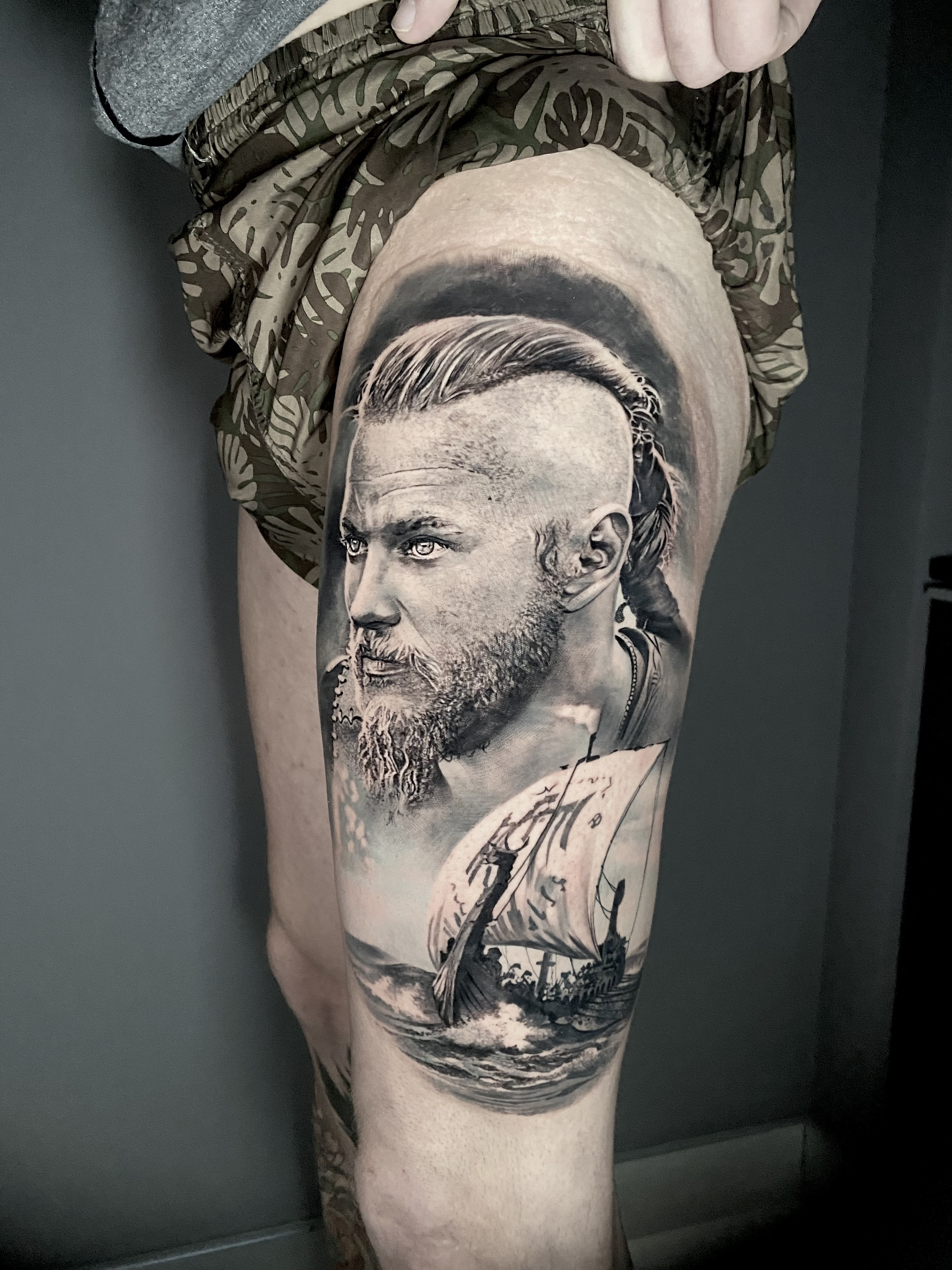 Matteo Paqualin Tatuatore – IMG_3763
