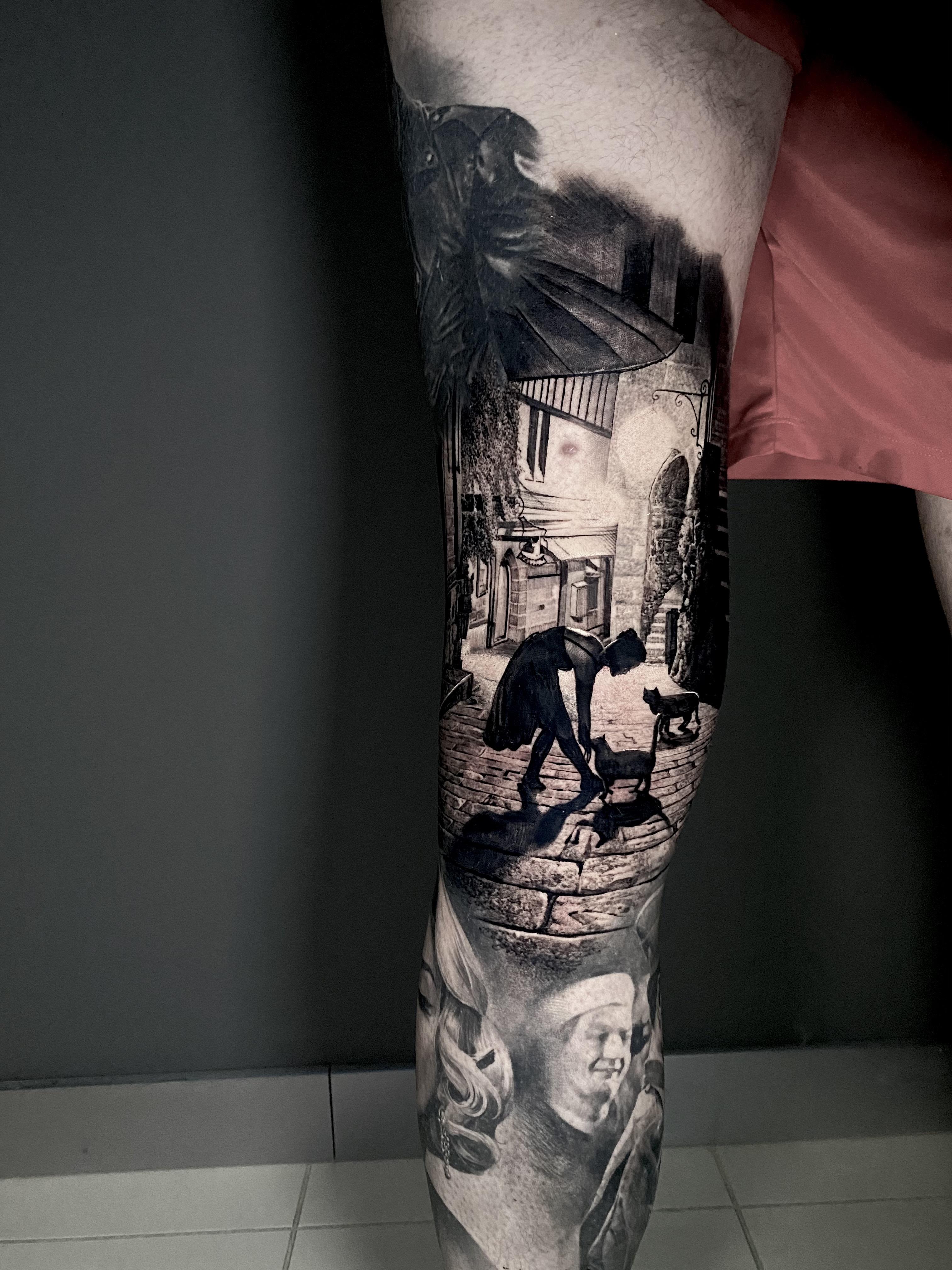 Matteo Paqualin Tatuatore – IMG_3777