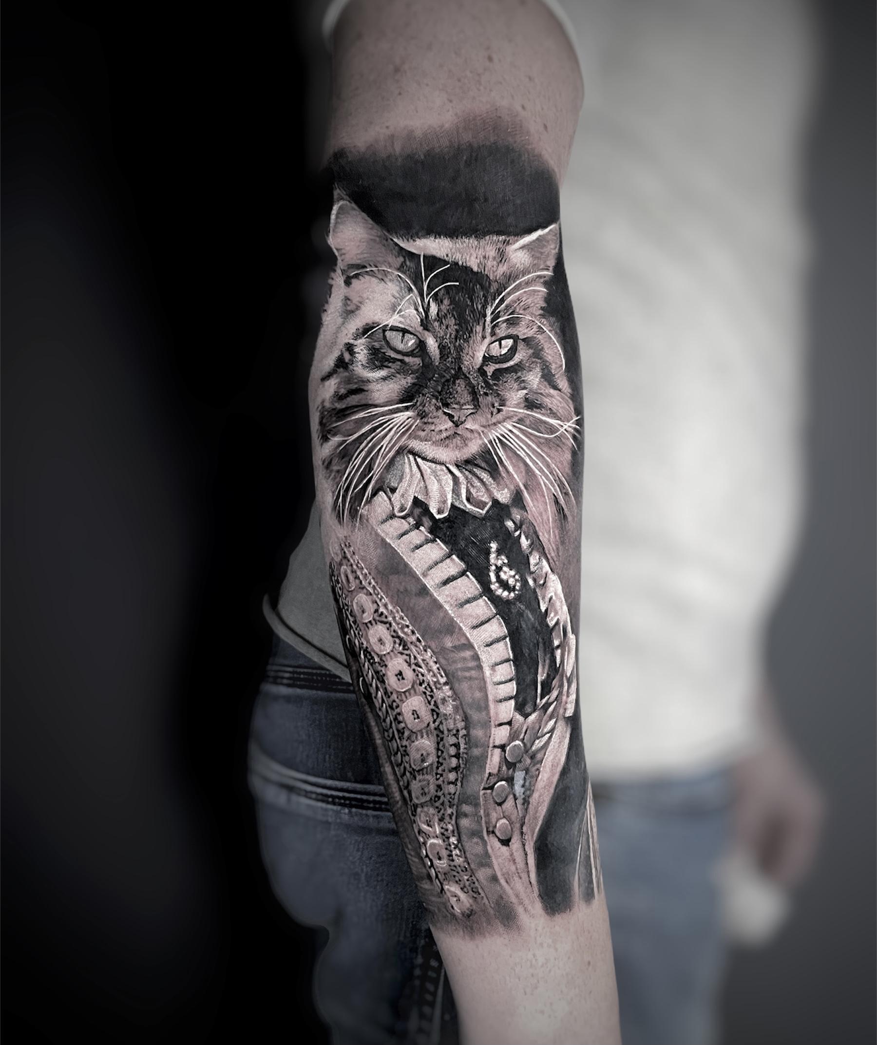 Matteo Paqualin Tatuatore – PhotoRoom_20210310_122813