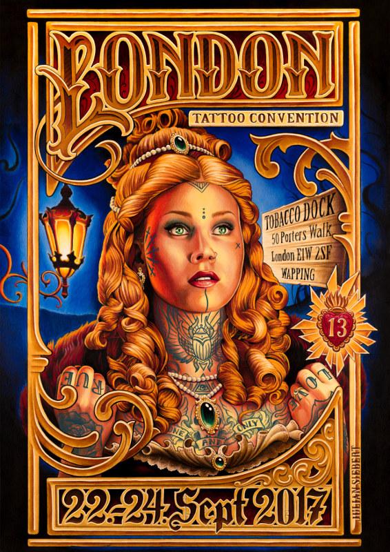 london_tattoo_convention_2017_566x800