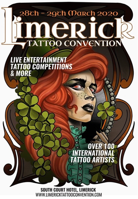 Limerick-Tattoo-Convention-2020-March